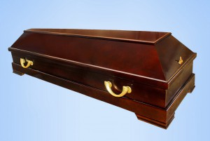 Ритуальные услуги. Организация похорон. Вечность