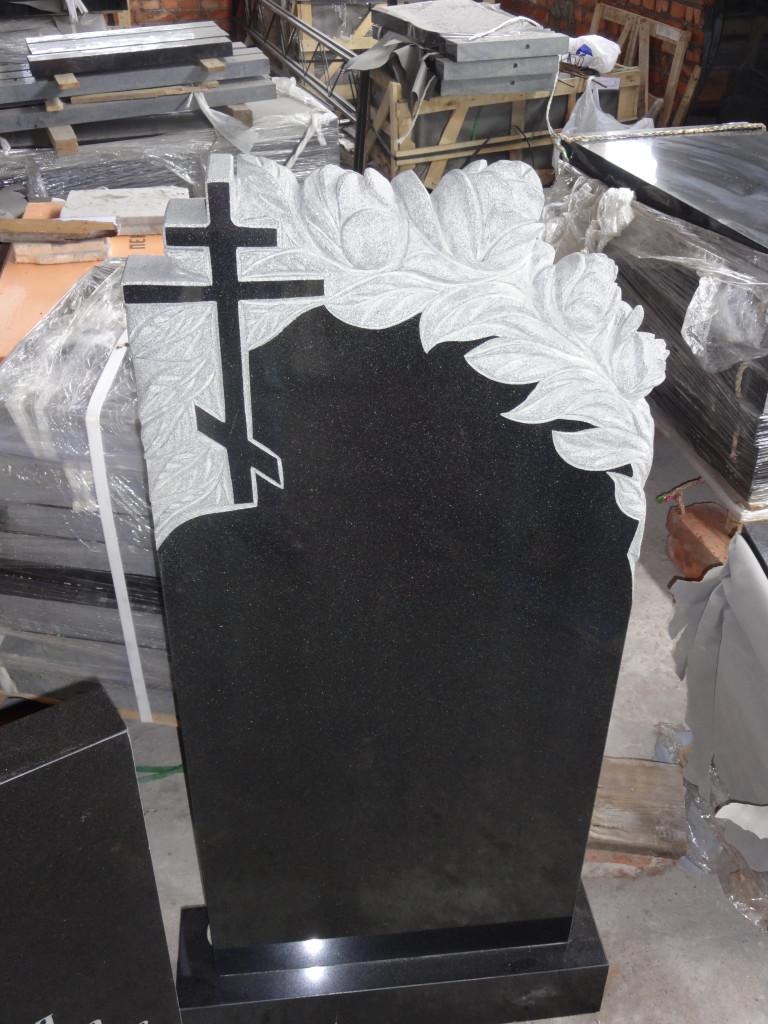 Памятник, изготовление